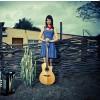 SiS Featured Artist of the Month:  Jaspar Lepak