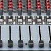 Why You Should Learn How To Run A PA System