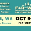 Why You Should Consider Coming to FAR-West
