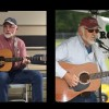 SiS Featured Songwriter: Jim Hanna