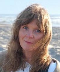 Ann Gates Fiser