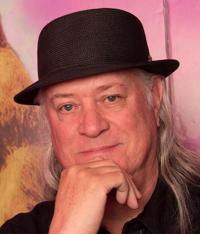 David Guilbault