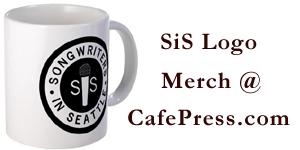 SiS Merchandise @ CafePress.com