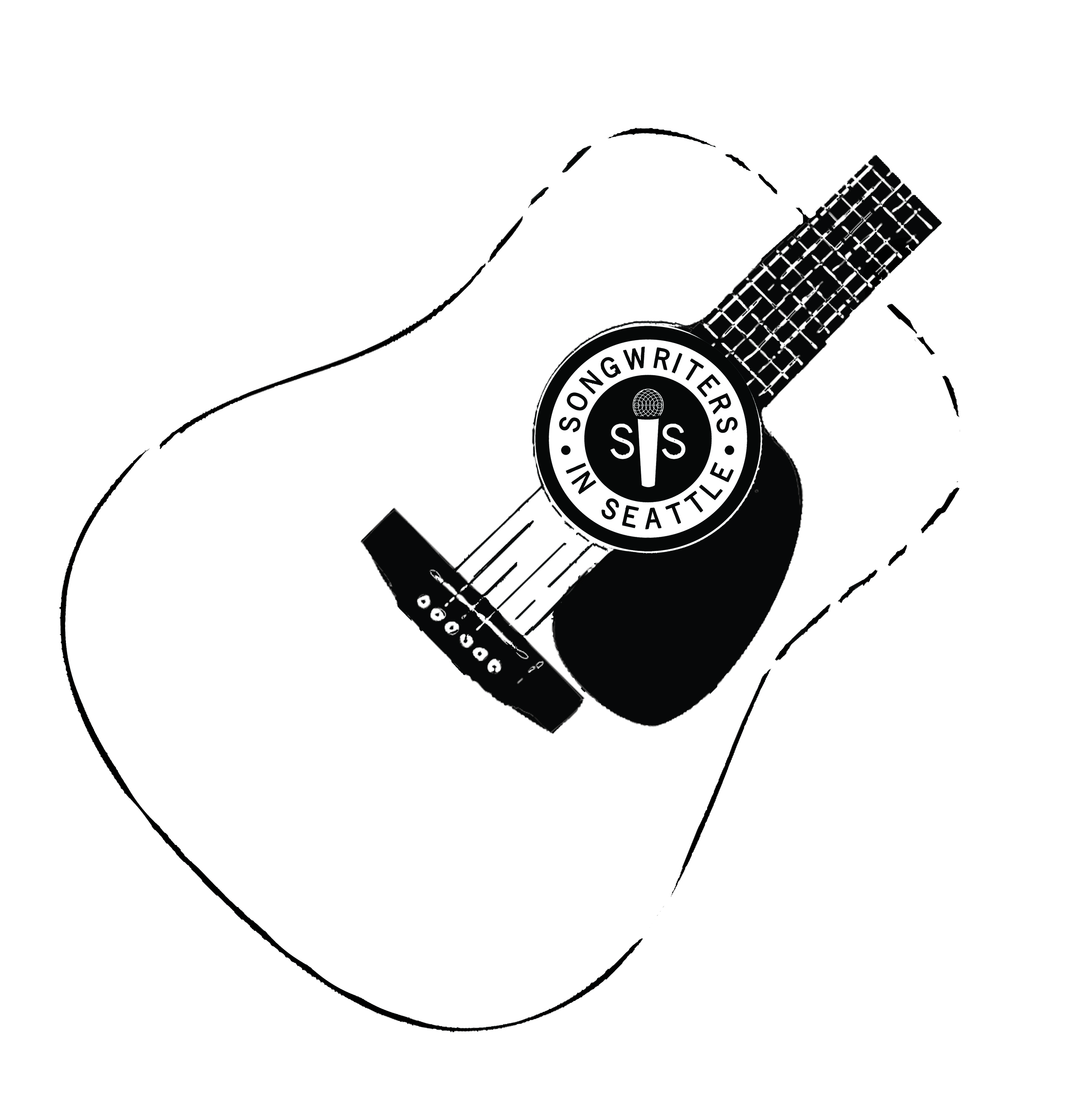 Not a member yet?Register now and get started.SiS Merchandise on CafePress!Connect With Us!SponsorsSiS Twitter Feed@sis_songwritersLike SiS on FacebookSubscribe to our podcast on iTunesContact Us
