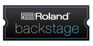 RolandBackstageSidebarAd300x150