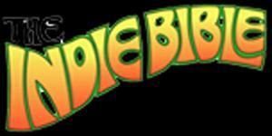 IndieBibleSidebarad300x150